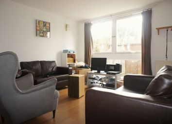 Thumbnail 3 bed terraced house to rent in Radcliffe Path, London