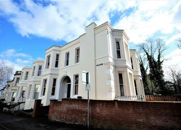 Thumbnail Studio to rent in Church Hill, Leamington Spa, Warwickshire