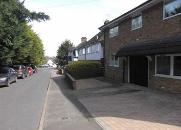 Thumbnail 4 bed property for sale in Pleasant Place, Old Uxbridge Road, West Hyde, Rickmansworth