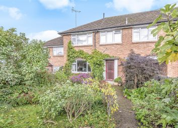 Thumbnail 4 bed property for sale in Bramley Way, Ashtead