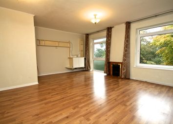 Thumbnail 2 bed maisonette for sale in Hetley Gardens, London