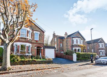Thumbnail 5 bed property for sale in Dornton Road, South Croydon