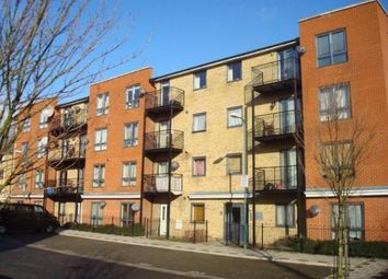 2 bed flat for sale in Hirst Crescent, Wembley HA9