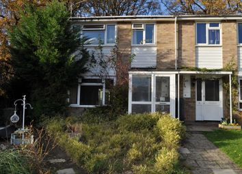 Thumbnail 3 bed semi-detached house for sale in Holroyd Road, Claygate, Esher