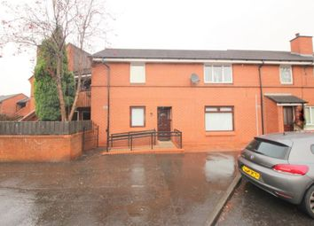 Thumbnail 2 bedroom flat for sale in Donegall Road, Belfast