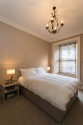 Thumbnail 2 bedroom flat to rent in Temple Park Crescent, Polwarth, Edinburgh