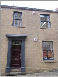Thumbnail Office to let in Chapel Street, Little Germany, Bradford