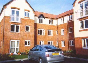 Thumbnail 1 bed property for sale in Bristol Road, Birmingham