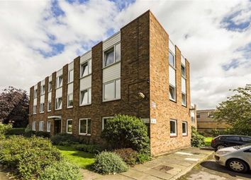 Thumbnail 2 bed flat for sale in Cressy Court, Wingate Road, London