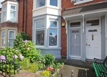 2 bed flat for sale in Mowbray Road, South Shields NE33