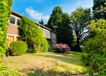 2 bed maisonette for sale in Wendela Close, Woking GU22