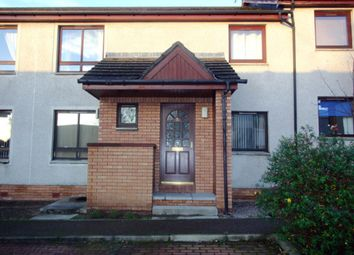Thumbnail 2 bed flat to rent in Gordonville Road, Inverness