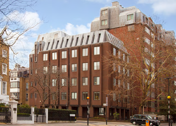 Thumbnail Office to let in Knightsbridge, London