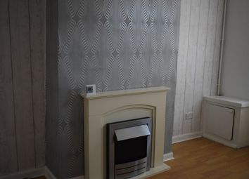 Thumbnail 2 bed terraced house to rent in Whitford Road, Wirral