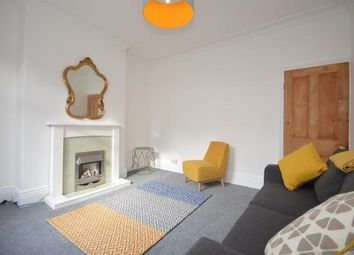Thumbnail 3 bed property to rent in Murray Road, Sheffield