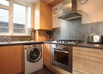 Thumbnail 2 bedroom flat to rent in Westbourne Park Road, Westbourne Park