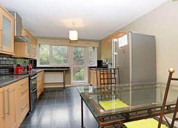 Thumbnail 3 bedroom maisonette for sale in Ackroyd Drive, London
