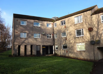 Thumbnail 3 bedroom flat to rent in Kildrum Cumbernauld Glasgow, Cumbernauld Glasgow