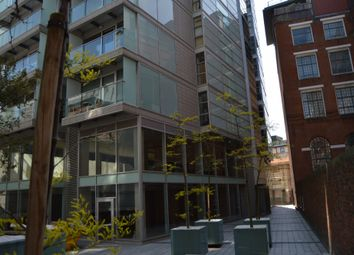 Thumbnail 2 bed flat to rent in Eden Square West, Cheapside, City Centre, Liverpool
