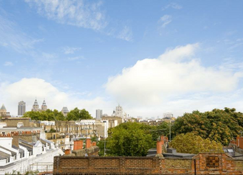 Photo of Wetherby Pl, Kensington, London SW7