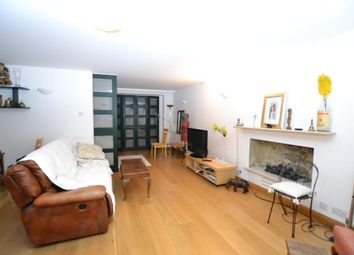 Thumbnail 1 bed flat for sale in Hemstal Road, London