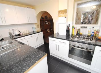 2 bed terraced house for sale in Teviot Avenue, Aveley, South Ockendon, Essex RM15
