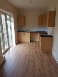 Thumbnail 3 bed end terrace house to rent in Ilkley Grove, Hartlepool
