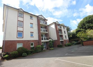 2 bed flat for sale in Roundham Road, Paignton TQ4