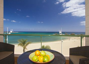 Thumbnail 3 bed apartment for sale in Playa Del Reducto, Arrecife, Lanzarote, 35500, Spain
