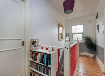 Thumbnail 2 bed flat for sale in Kent House Road, Sydenham