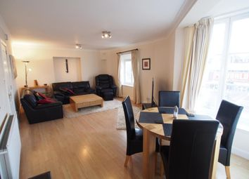 Thumbnail 3 bed flat to rent in Ivory Court, Hutcheon Street
