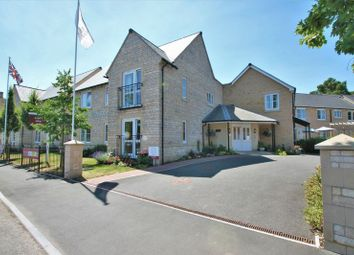 Thumbnail 1 bed property for sale in Somerford Road, Cirencester, Gloucestershire