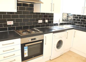 Thumbnail 3 bed property to rent in Northbrook Road, Southampton