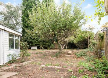 Thumbnail 2 bed semi-detached house for sale in The Kiln, Burgess Hill