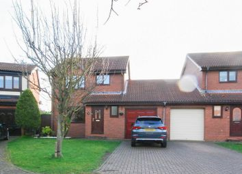 3 bed property for sale in Fawley Close, Boldon Colliery NE35