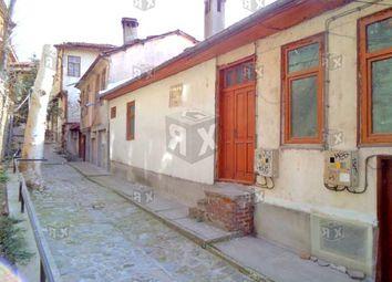 Thumbnail 2 bed property for sale in Old Part, Municipality Veliko Tarnovo Town, District Veliko Tarnovo