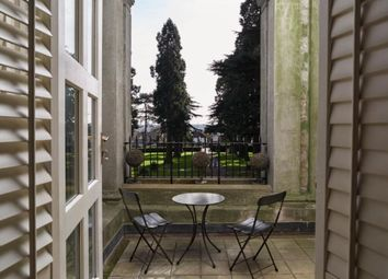 Thumbnail 2 bedroom flat to rent in St. Andrews Park Tarragon Road, Maidstone