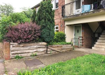 Thumbnail 2 bed flat for sale in Leys Road, Hemel Hempstead