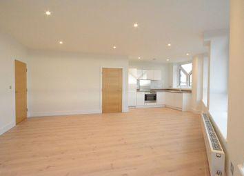 2 bed flat to rent in Ringside, Bracknell RG12