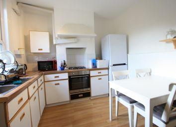 Thumbnail 3 bed terraced house to rent in Marian Road, Streatham