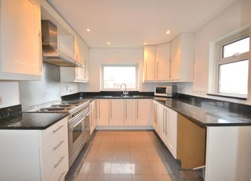 Thumbnail 3 bed terraced house to rent in Park Avenue, Bath, Somerset