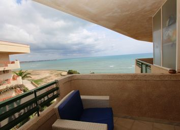 Thumbnail 1 bed apartment for sale in Mil Palmeras, Orihuela Costa, Alicante, Valencia, Spain
