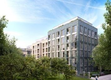 """Thumbnail 3 bedroom flat for sale in """"Apartment"""" at 2 Wood'S Road, Peckham"""