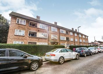 Thumbnail 3 bedroom flat for sale in Holloway Road, London