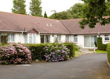 Thumbnail 1 bed property for sale in The Elms Nursing Home, Swain's Road, Bembridge, Isle Of Wight