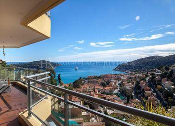 Thumbnail 4 bed apartment for sale in Villefranche-Sur-Mer, Alpes-Maritimes, Provence-Alpes-Côte D'azur, France