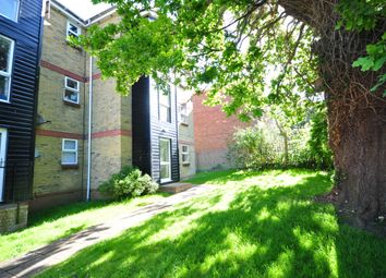 Thumbnail 2 bed flat to rent in Slade Road, Ryde