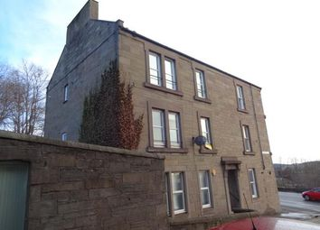 Thumbnail 3 bed flat to rent in Wellington Street, Dundee