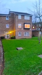 Thumbnail 2 bedroom flat to rent in Old Park Mews, Hounslow