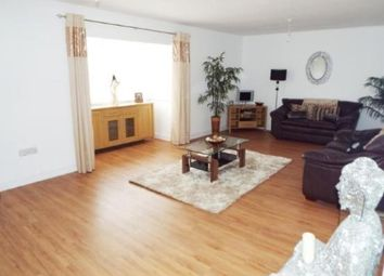 Thumbnail 3 bedroom detached bungalow to rent in Barton Road, Thurston, Bury St. Edmunds